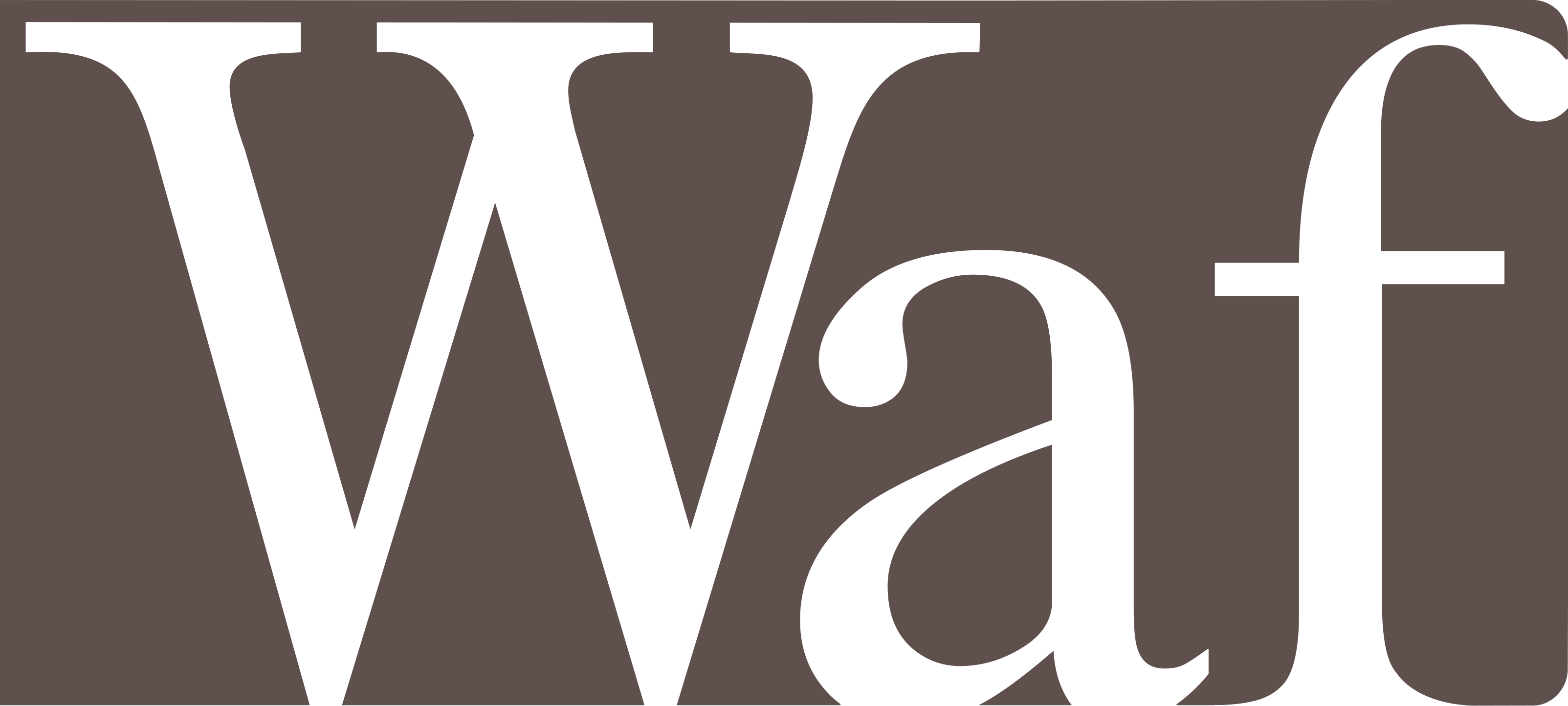 Waf.si